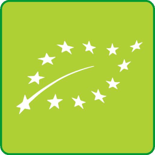 Euro Organic